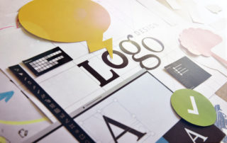Does Your Business Need a Logo?