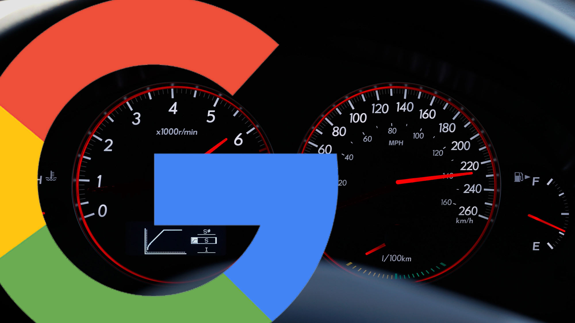 Improving Page Speed On Your WordPress Site
